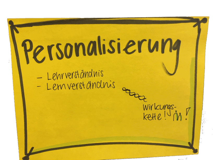personalisierung.png