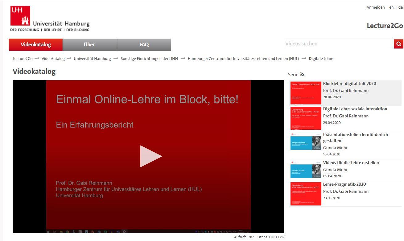 UniHamburg_Videokatalog_Digitale_Lehre.JPG