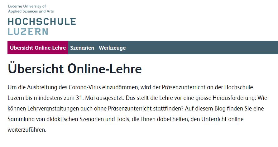 blog_hslu_online_lehre.PNG