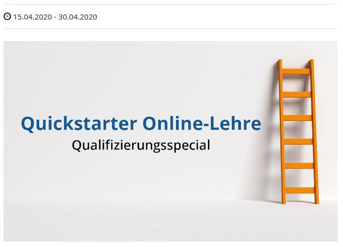 quickstarter_online_Lehre.JPG